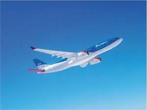 Квитки на літак ульяновск москва