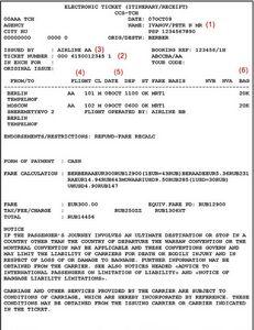 Квитки на літак хабаровськ красноярск
