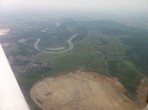 Квитки на літак хабаровськ москва Трансаеро