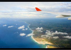 Квитки на літак москва гавана