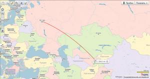 Квитки на літак москва Худжанд ціна