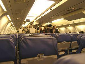 Квитки на літак москва індію