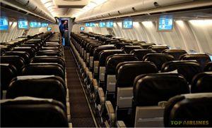 Квитки на літак оренбурзькі авіалінії