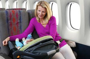 Квитки на літак дит 3