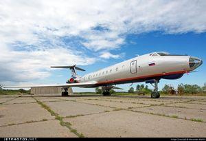 Квитки на літак сімферополь ташкент