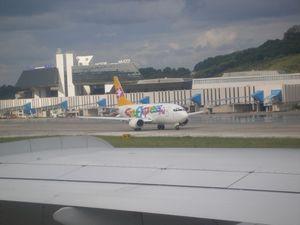 Квитки на літак скай експрес