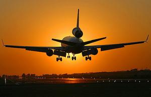 Квитки на літак стамбул одеса