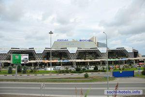 Квитки на літак росія санкт петербург адлер