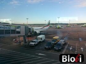 Москва казань авіаквитки розклад