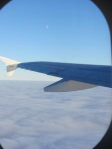 Квитки на літак в Ріміні