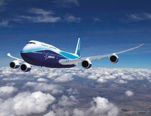 Бізнес план авіаквитки