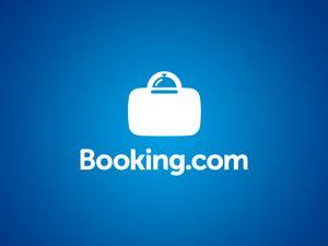 Booking авіаквитки