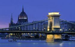 Будапешт москва квитки на літак