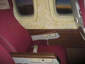 Сиктивкар москва авіаквитки ціна