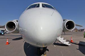 Центральні авіакаси спб