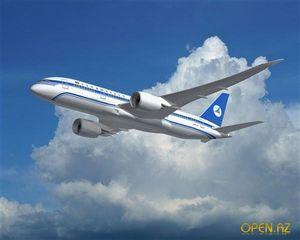 Авіаквитки в азербайджан дешево