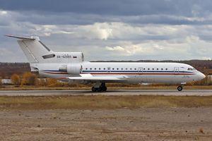 Тюмень санкт петербург дешеві авіаквитки