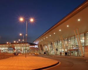 Купити авіаквитки в Болгарію