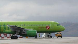 Дешеві авіаквитки до Словенії