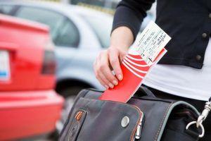 Дешеві авіаквитки ticket