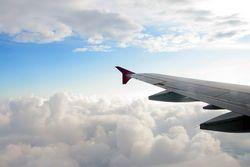 Дешеві авіаквитки улан уде москва