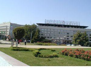 Душанбе новосибірськ авіаквитки