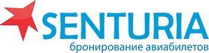 Центурія авіаквитки москва