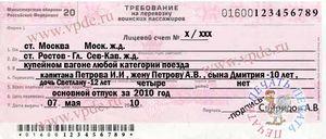 Авіаквитки за ВПД купити