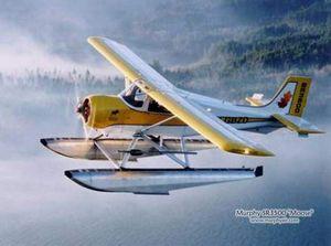 Авіаквитки зі знижкою новосибірськ москва