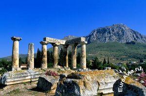 Краснодар греція авіаквитки