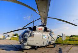 Краснодар київ авіаквитки прямий рейс