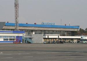Авіаквитки нижний новгород красноярск