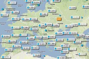 Дешеві авіаквитки до Греції