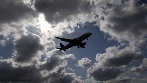 Пільгові квитки на літак 2012