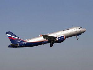 Пільгові тарифи на авіаквитки 2013