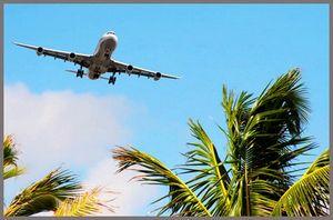 Кращі ціни на авіаквитки