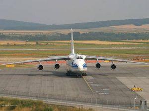 Москва Денпасар авіаквитки Трансаеро