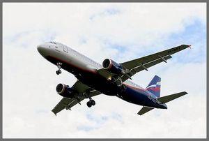 Москва дніпропетровськ авіаквитки