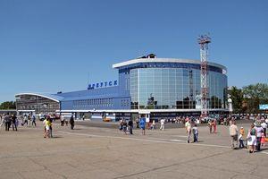 Москва чита москва авіаквитки s7