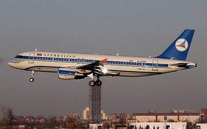 Москва красноярск розклад авіаквитки