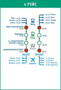 Москва куба авіаквиток ціна