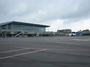 Москва люксембург авіаквитки