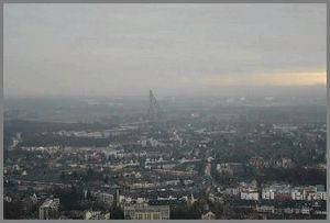 Москва пенза авіаквитки