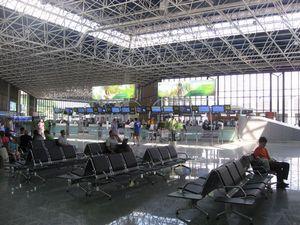Москва сочи авіаквитки дешево