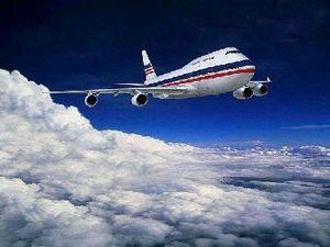Москва тбилиси авіаквитки прямий рейс