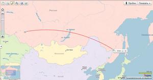 Москва тель авів авіаквитки Трансаеро