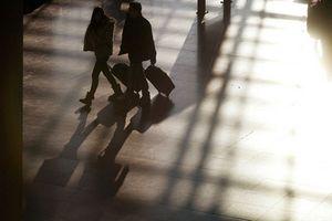 Москва варшава дешеві авіаквитки