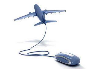 Чи можна повернути електронний авіаквиток
