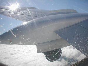 Онлайн квитки на літак алмати