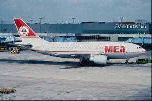 Осіння розпродаж авіаквитків 2011